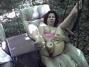 cocks big for me, with dildo,play big laura ,novedades duran perez Laura