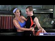 Русское домашнее секс видео групповое