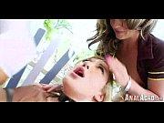 екатерина 2 порно фильм где жеребцы