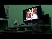 Оральный секс отсос смотреть видео