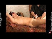 Heiße geile nackte frauen sexy fraun nackt