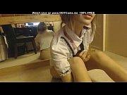 Секс беременных девочек онлайн видео