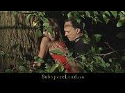 Русское порно видео русская девушка впервый раз делает миньет сосет