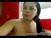 Indian Bhabhi Private Webcam expose her asset front of cam flashing - indiansexygfs.com, dutblanila expose Video Screenshot Preview