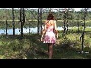 Порно видео с сашей роуз онлайн