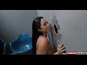 У гинеколога секс видео русское