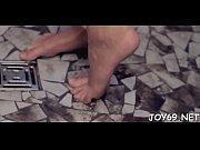 Русский инцест видео порно теща