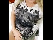 Видео секса девушек лесбиянок с большими сиськами