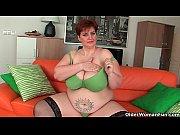 Елена беркова порно ролики смотреть онлайн