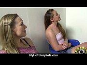 Порно усыпил хлороформом девушку