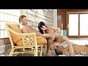 Русские жёны частное ххх видео
