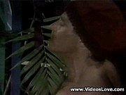 Порно ролики скандальные онлайн
