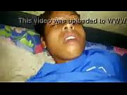 Короткие порно ролики в хорошем качестве смотреть онлайн
