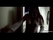 Секс рядом с мертвецами в кино