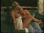 Пасматреть секс фильм порно фильм