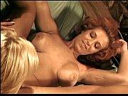 Эротические фильмы с участием инцеста