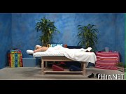 Порно видео маленькие гимнастки