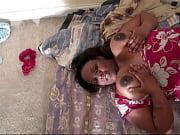 Индийские молодые девушки порно видео