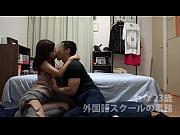 Порно муж подглядывает как жена с другим