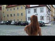 эротические фильм приключение алладина
