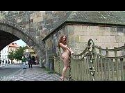 Порно в гортожитку руских гроповуха