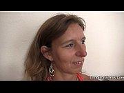 видео скачать порно лисбиянок