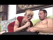 Смотреть онлайн порно фильм красная шапочка с переводом