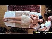 Зрелые женщины в красивом нижнем белье порно видео