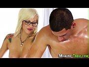 Sex video sauna zäpfchen geschichte