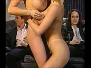Heather Lee (Foursome with Davia Ardell)
