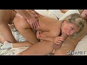 скачать видео с секс машиной порно