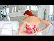 Видео секс с толстыми женщинами русскими