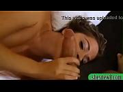 3bcf7f2f1128c4a260acb0f6f10493b4 Xvideos.com