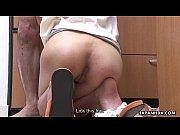 У доктора на приёме порно ролики