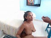 Красивое порно молодые домашнее