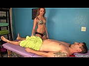 За кадром во время порно съемок
