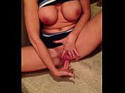 Manlig sexdocka massage limhamn