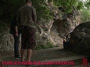 PD 14311-publicdisgrace xvideos