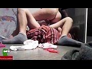 Смотреть онлайн ролики порнов стрингах