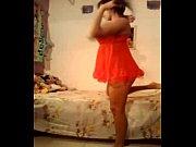 Предательство жены на съёмной квартире на скрытую камеру видео