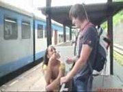 Порно в роликах на волутар ком просмотр
