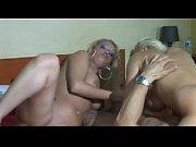 Порно сперма на куны капайы на лице сперма мужику
