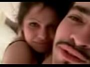 Массажист делает эро массаж жене в присутствии мужа видео