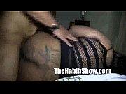 Порнокопилка дочка с мамой показывают грудь на веб камеру