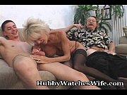 Ебу подругу жены в бане