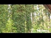 Порно скс лесби видео сюжет