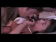 Порно ролики пизда с большим клитором крупно