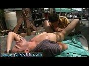 Video massage lesbienne vidéo massage sexuel