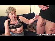 Мама любовница сына полнометражное порно