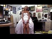 Порно видео толстым в жопу суют